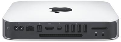 3 displays on a mac mini