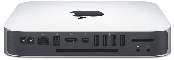 3 displays on a mac mini