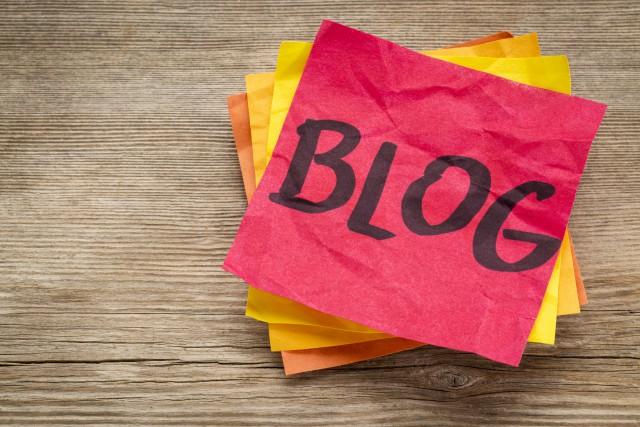 Web evolution: make your posts shorter!