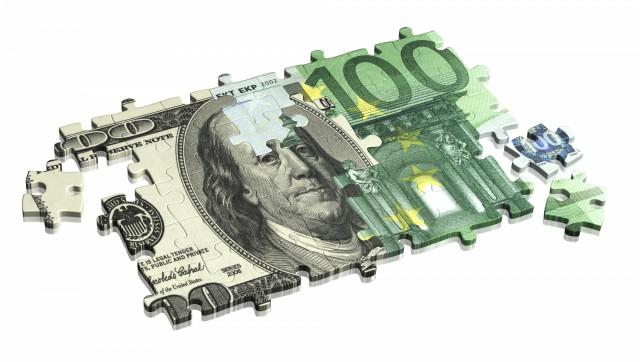 Making Money Offline seminar