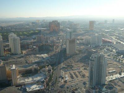 Las Vegas Junkie